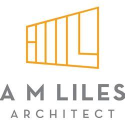 School design architecture thesis