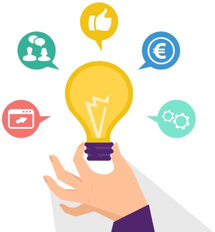 Sample business plan school project